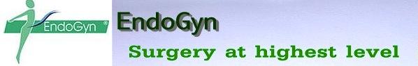 EndoGyn